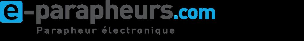 E-parapheurs
